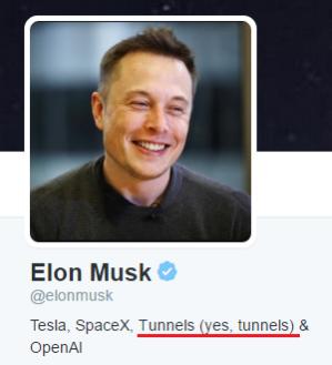 elon-musk-twitter-tunnels1