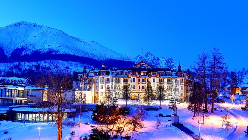 grandhotelsk1