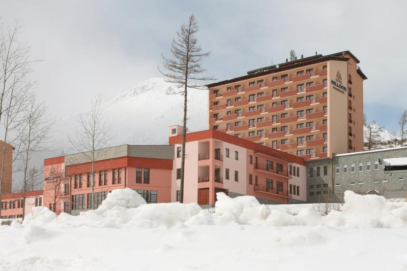 hotelbellevuesk1