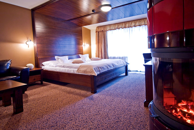 hotelborovicask1