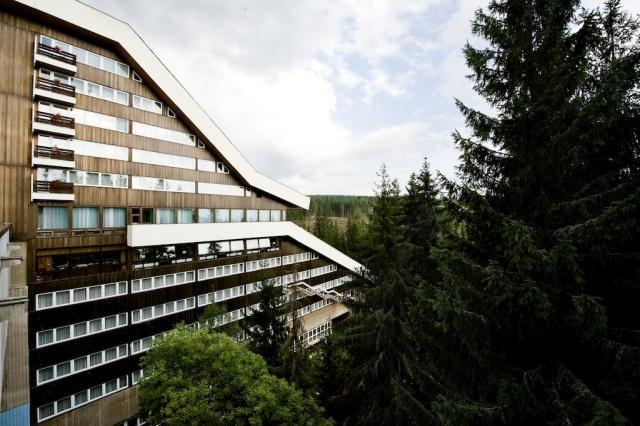 hotelpermonsk1