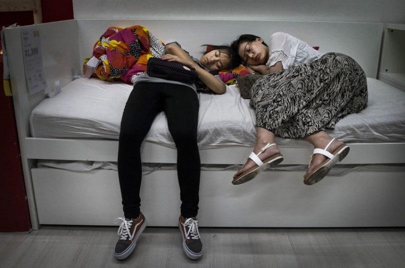 ikea-china-sleep-3_2966417k