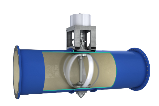 lucid-energy-pipe