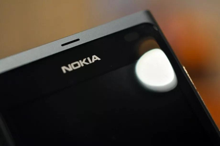 nokia-android-smartfon
