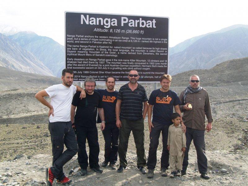 normal_5943_-bubo-afganistan-5-lubos-fellner