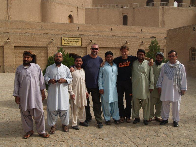 normal_5946_-bubo-afganistan-13-lubos-fellner