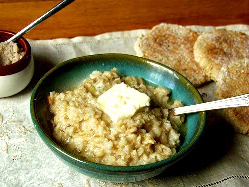 porridge1b