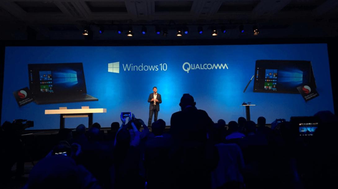 qualcomm-snapdragon-835-na-windows-10