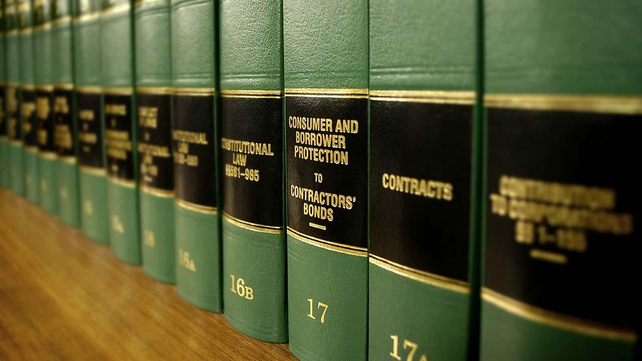 spokane-law-books