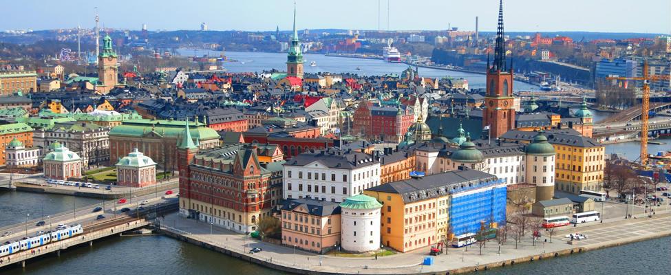 stockholm-stedentrip1_zpsf50fazyc