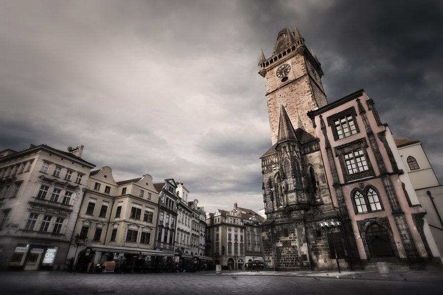 streets_of_prague____by_almiller