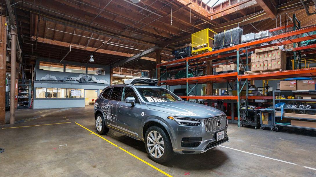 uber-autonomne-auto