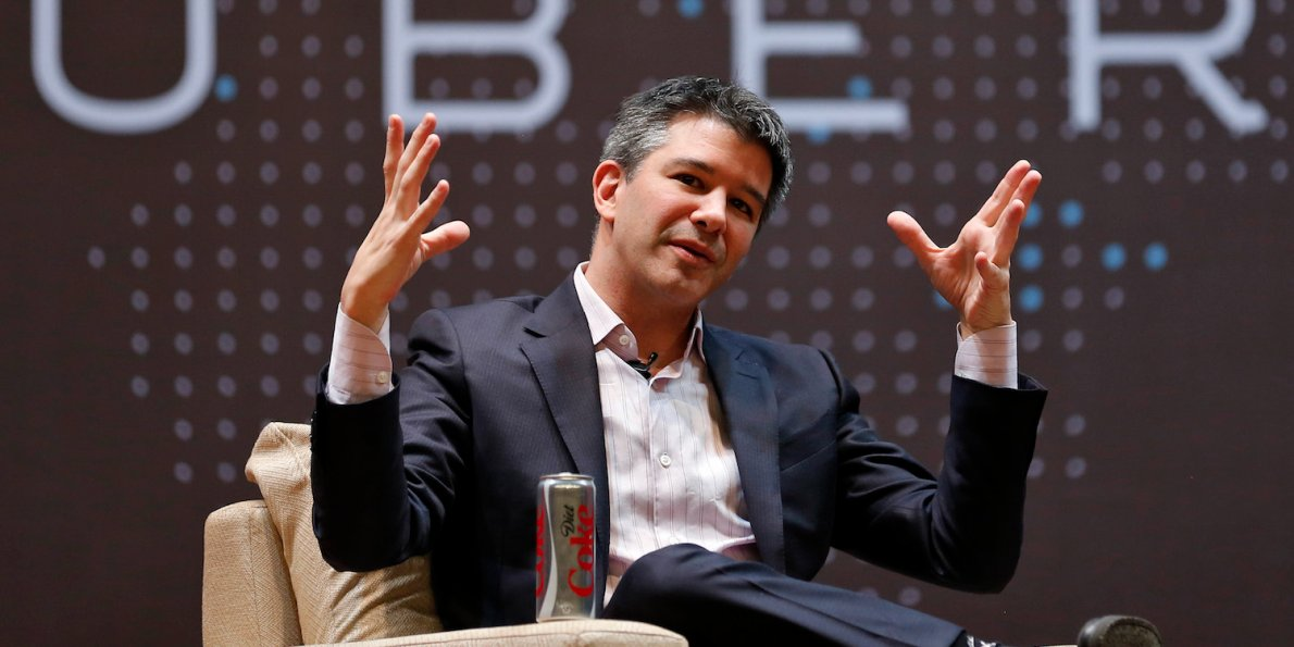 uber-ceo-travis-kalanick-spent-30-hours-quizzing-a-candidate-before-finally-offering-him-a-job