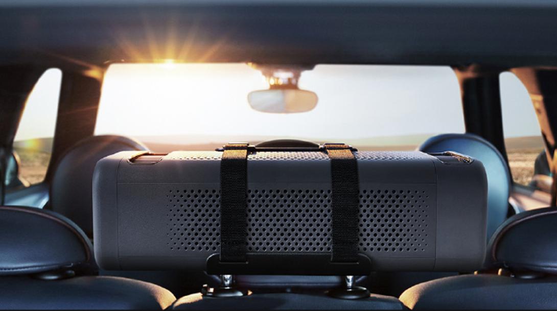 xiaomi-car-air-purifier-nahlad