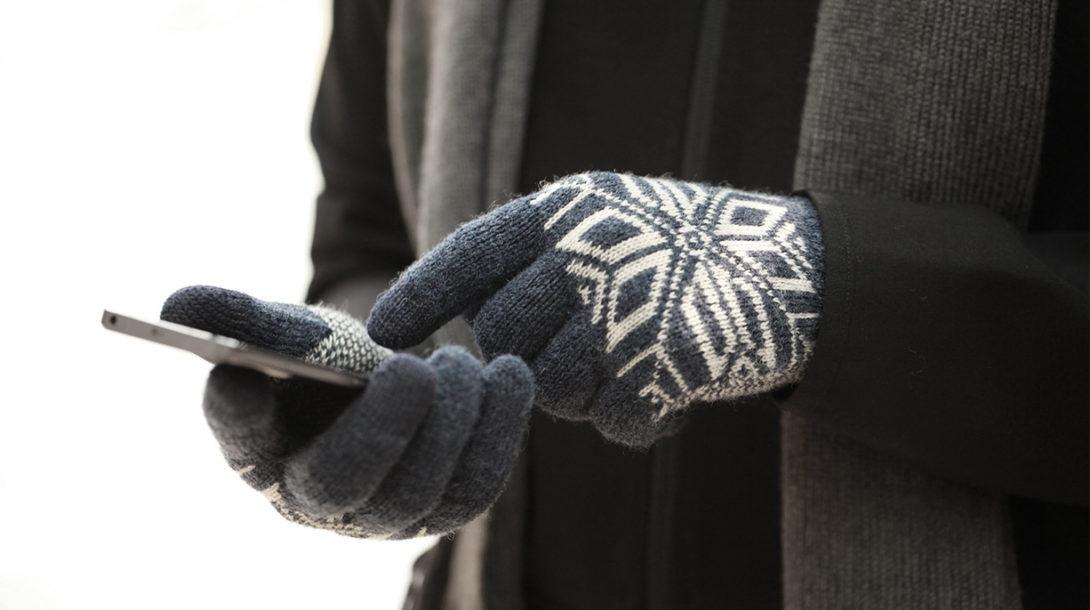 xiaomi-rukavice