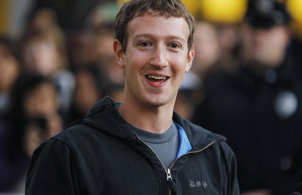 zuckerberg-hoodie