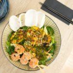Ázijské bistro ENAK v srdci Trnavy prináša čerstvý vietor do slovenskej gastronómie