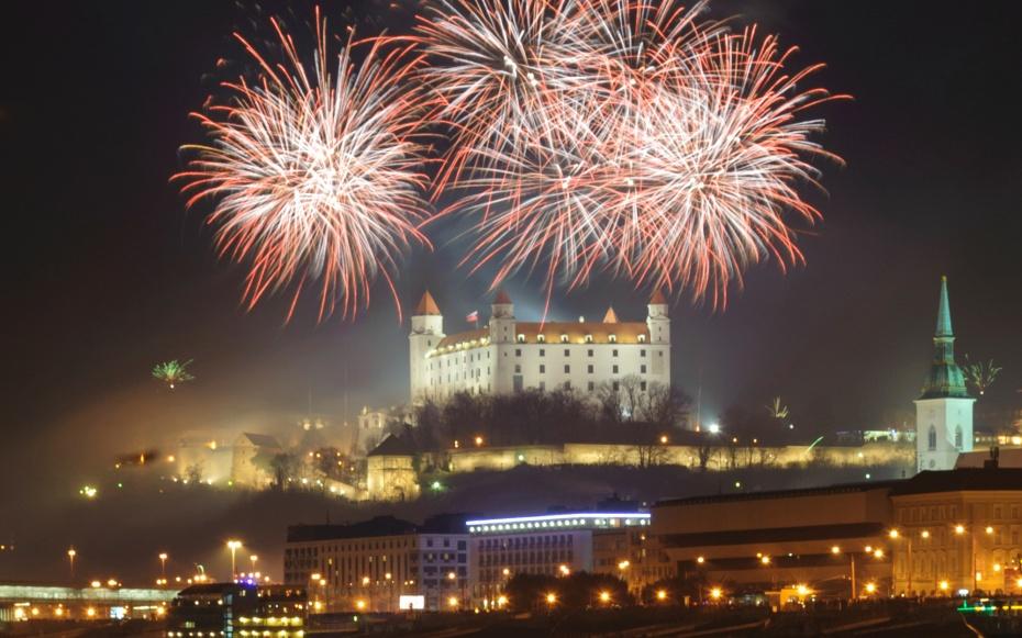 201312-w-best-places-to-spend-nye-bratislava
