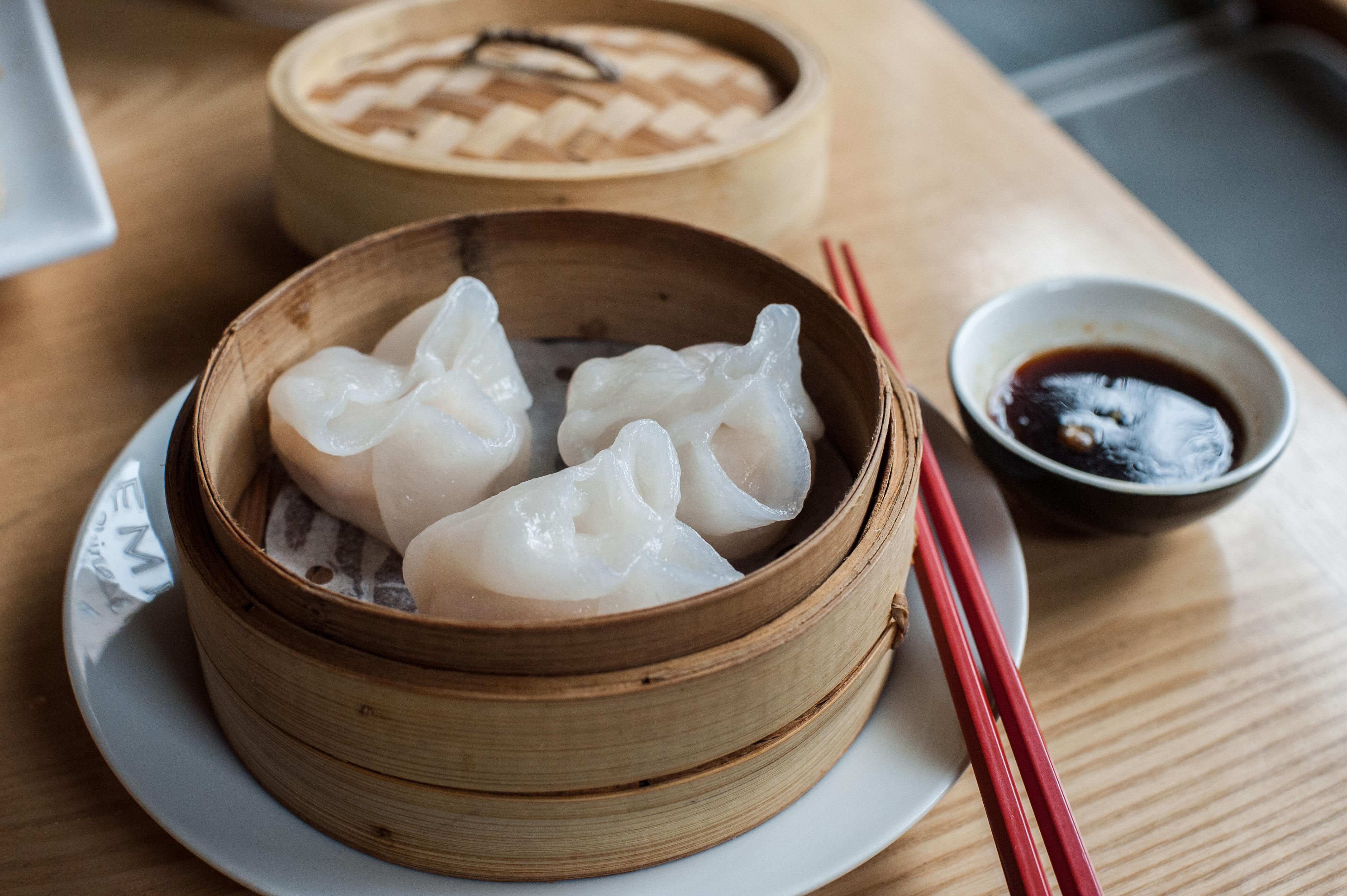 empire_dumplings