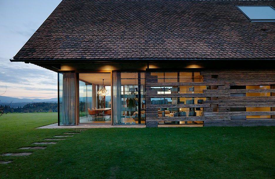 Gangoly und Kristiner Architekten_Haus P_EN_Page_09_Image_0002