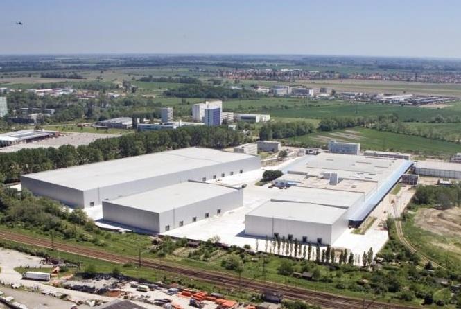 HB-Reavis-Logistics-Center-Bratislava