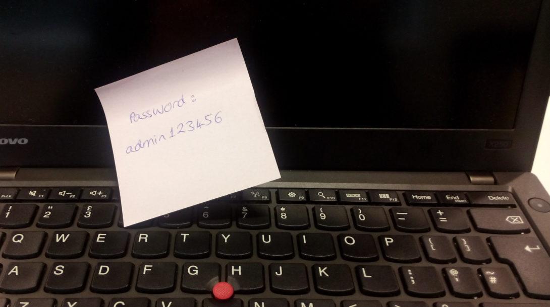 Laptop-password-cropped