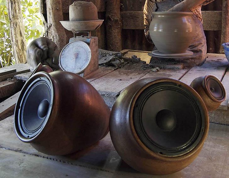 mapu-guaquen-the-sound-of-the-earth-speakers-4