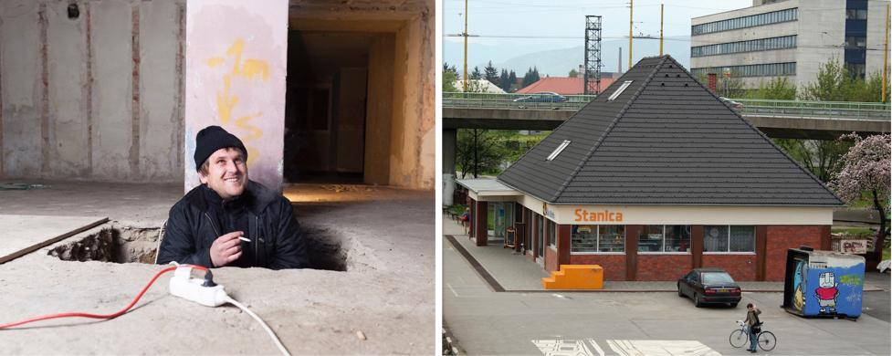Stanica Zarecie.001
