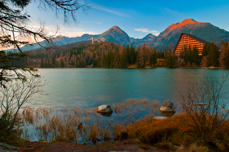 strbske-pleso-in-high-tatras