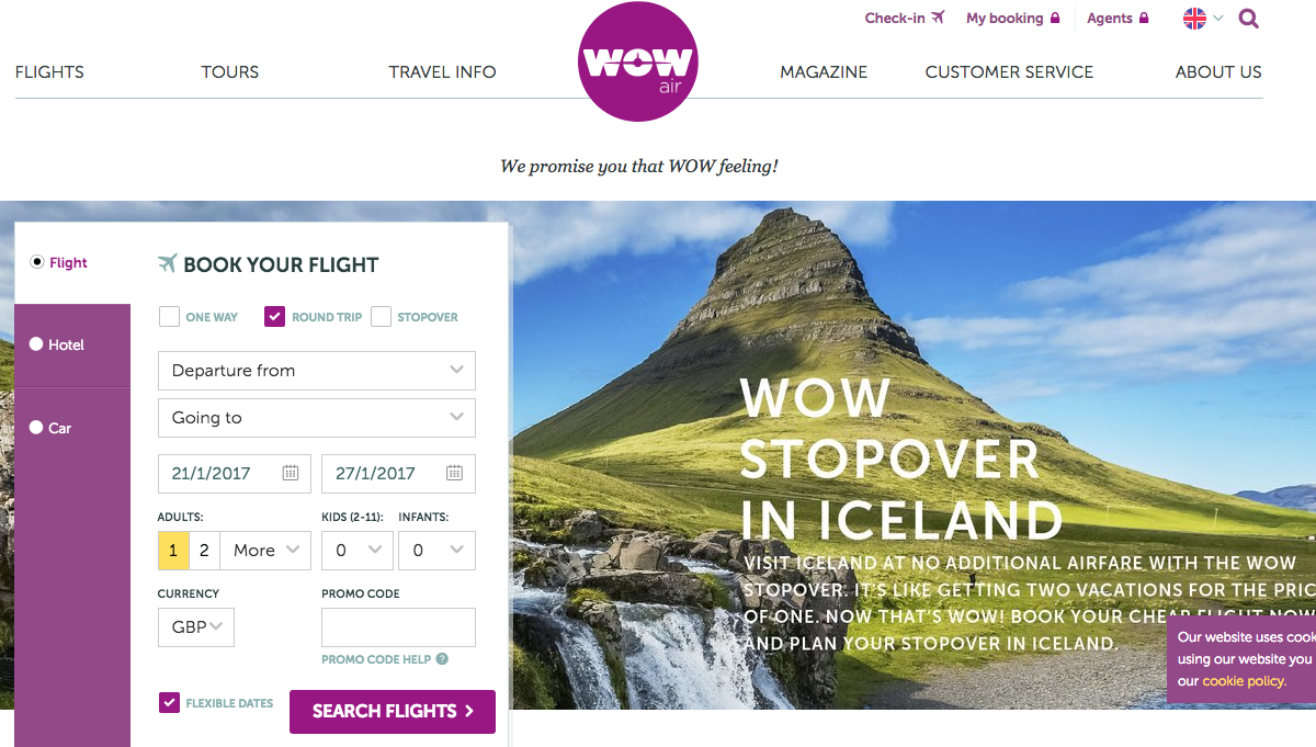 according-to-james-dozer-who-booked-a-99-one-way-flight-from-los-angeles-toreykjavik-buying-tickets-with-wow-air-is-actually-pretty-easy