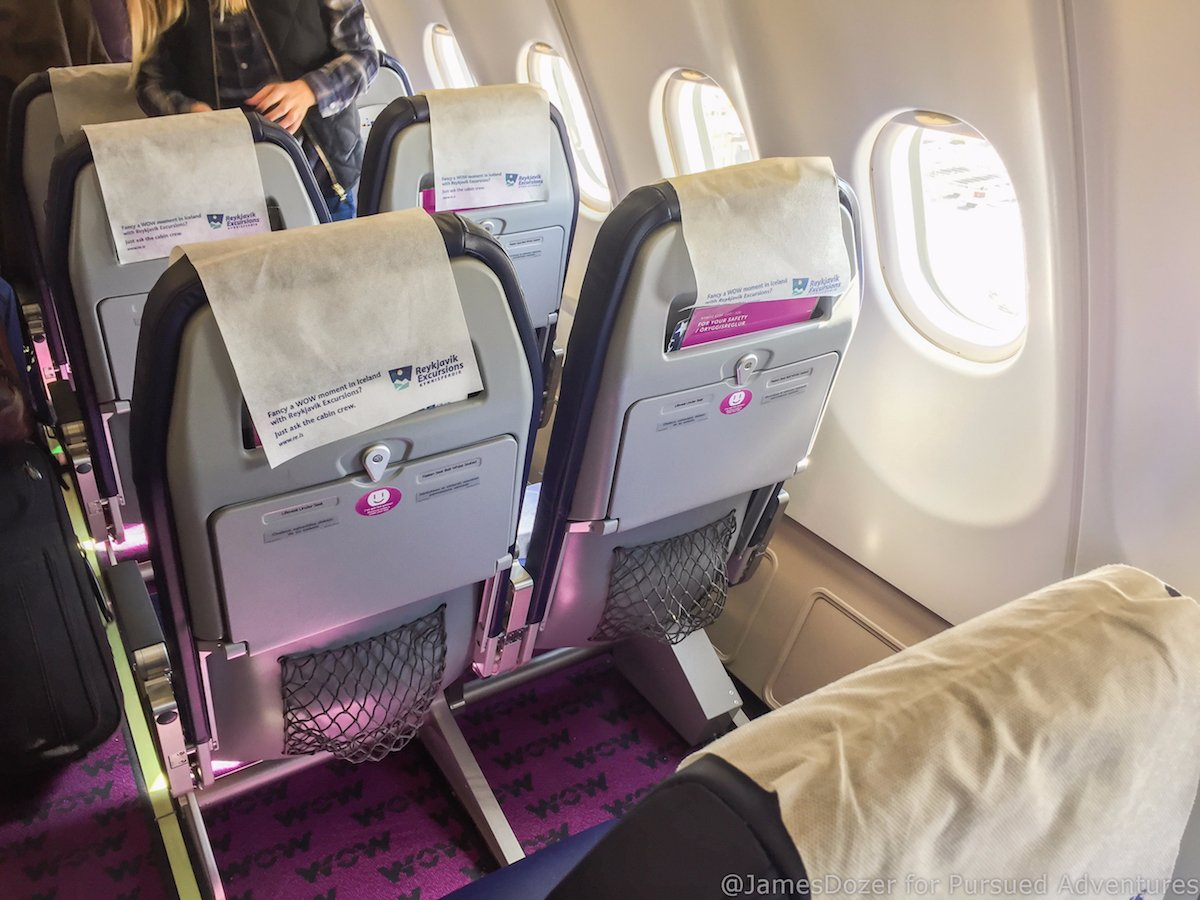according-to-wow-air-the-planes-have-agenerous-seat-width-and-pitch