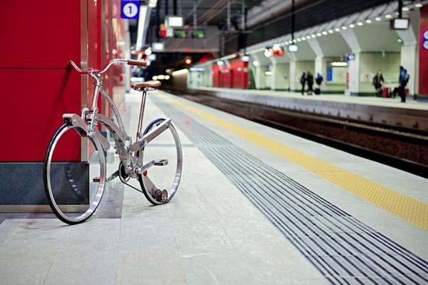 bike22