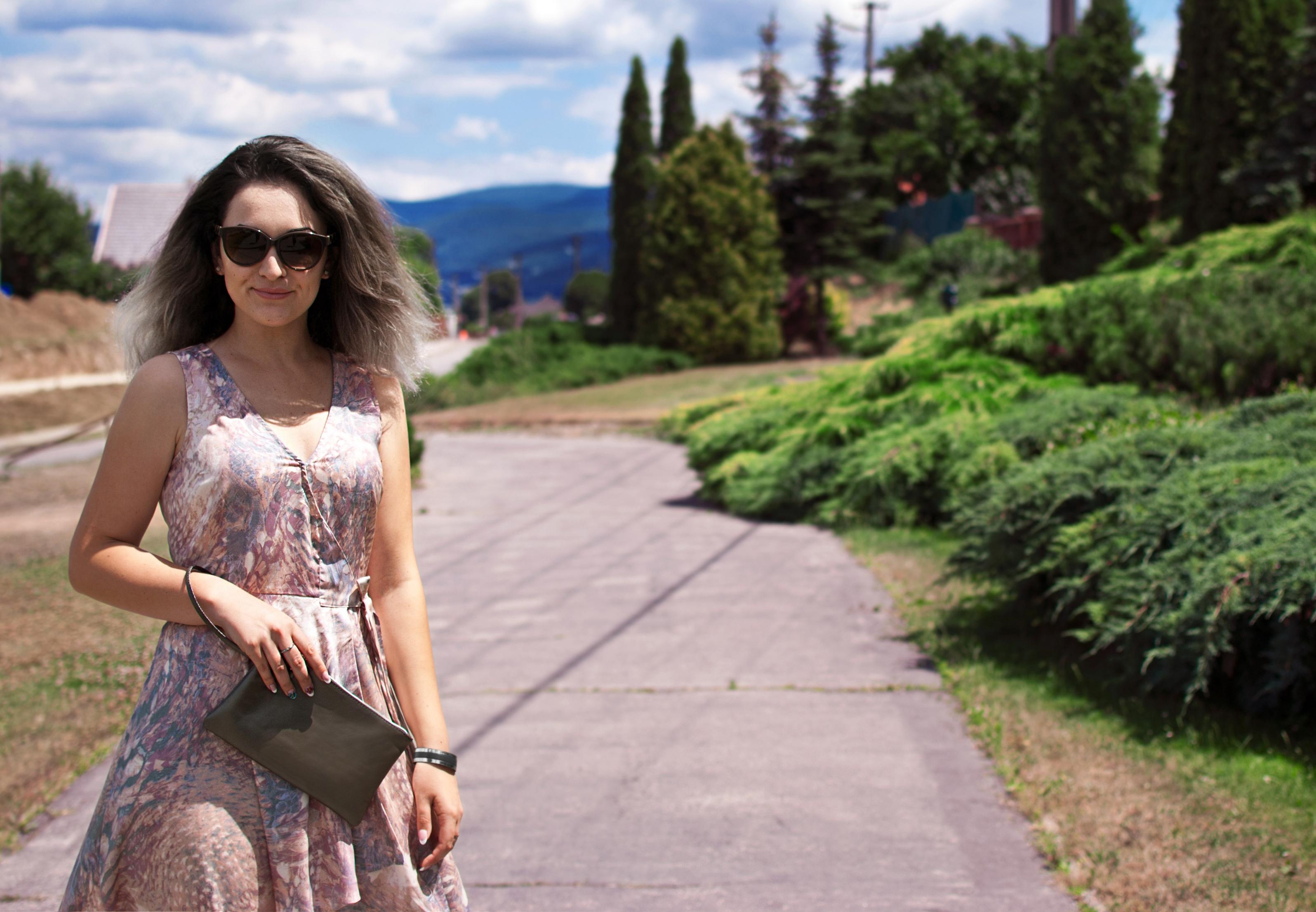 blogova-fotka-7