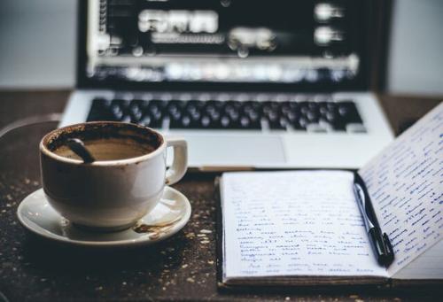 book-cafe-coffee-notebook-favim-com-3583438