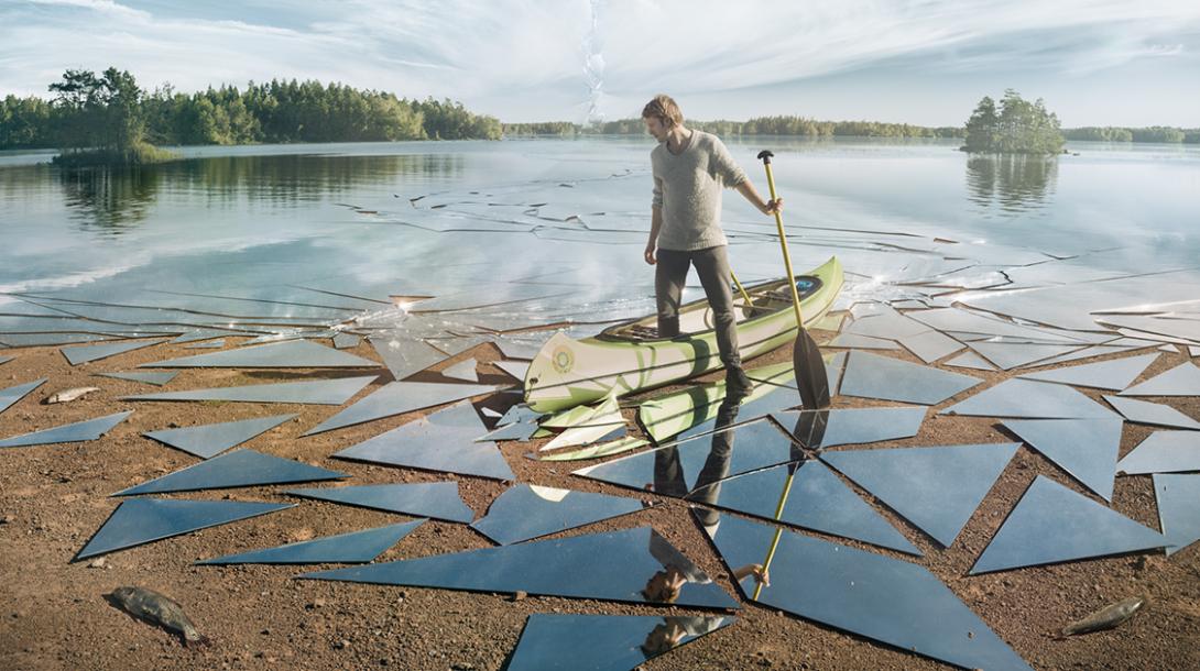 broken-mirror-lake-impact-erik-johansson-fb.png