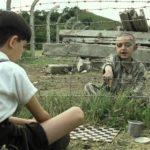 8 filmov, ktoré ti poskytnú prehľad v historických udalostiach