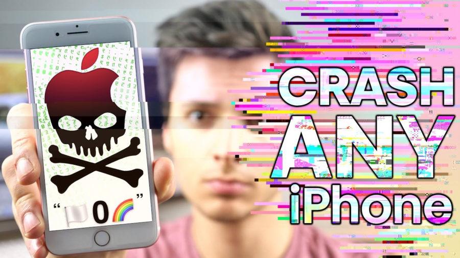 chyba-v-apple-zariadeniach-nahlad