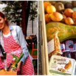 Títo manželia z Košíc sa pomocou debničiek rozhodli podporiť lokálnych poctivých producentov na východe Slovenska