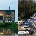 Švédi recyklujú tak efektívne, že musia dovážať odpad ziných krajín. Slovensko sa medzitým vo vlastnom odpadetopí