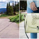 Dajana Rodriguez: Ako sa robí kabelkový biznis po slovensky