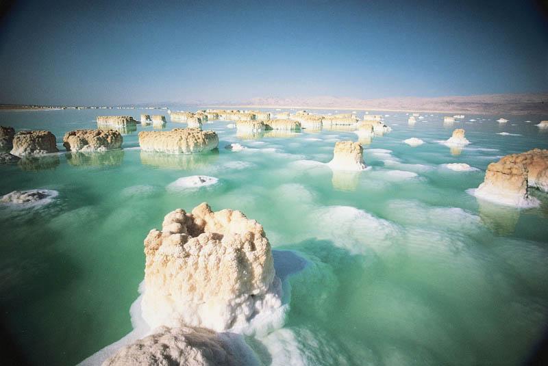 dead-sea-salt