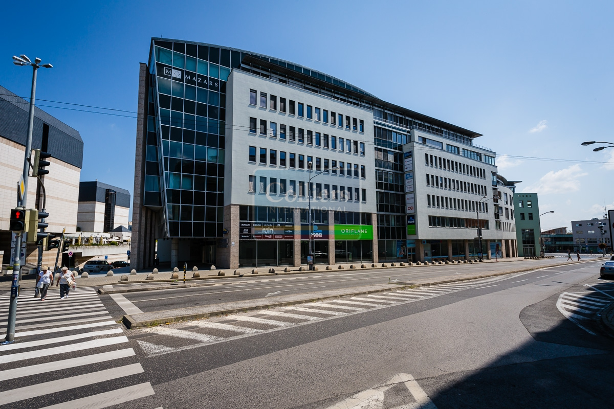 europeum-business-center-3