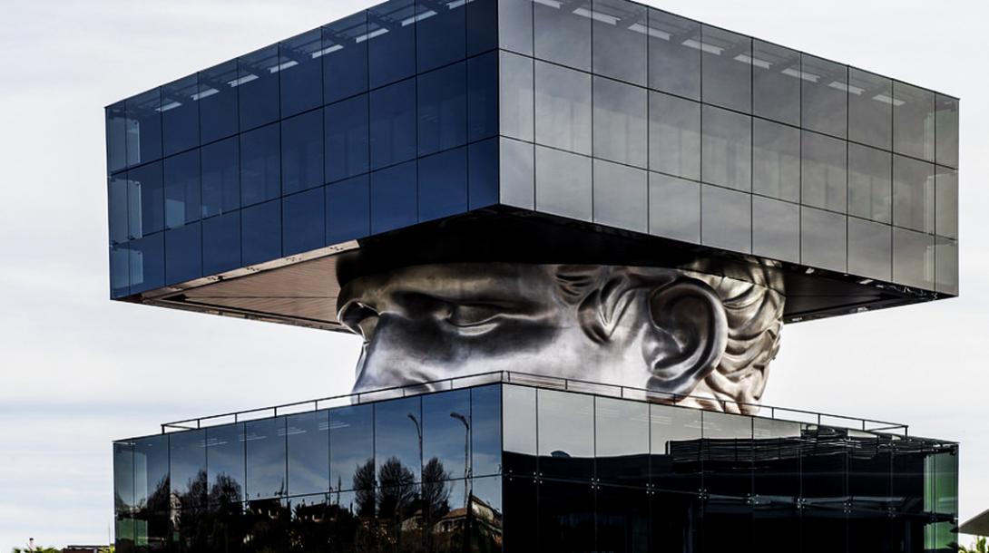 evil-buildings-fb1
