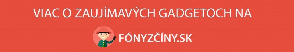 fony_banner