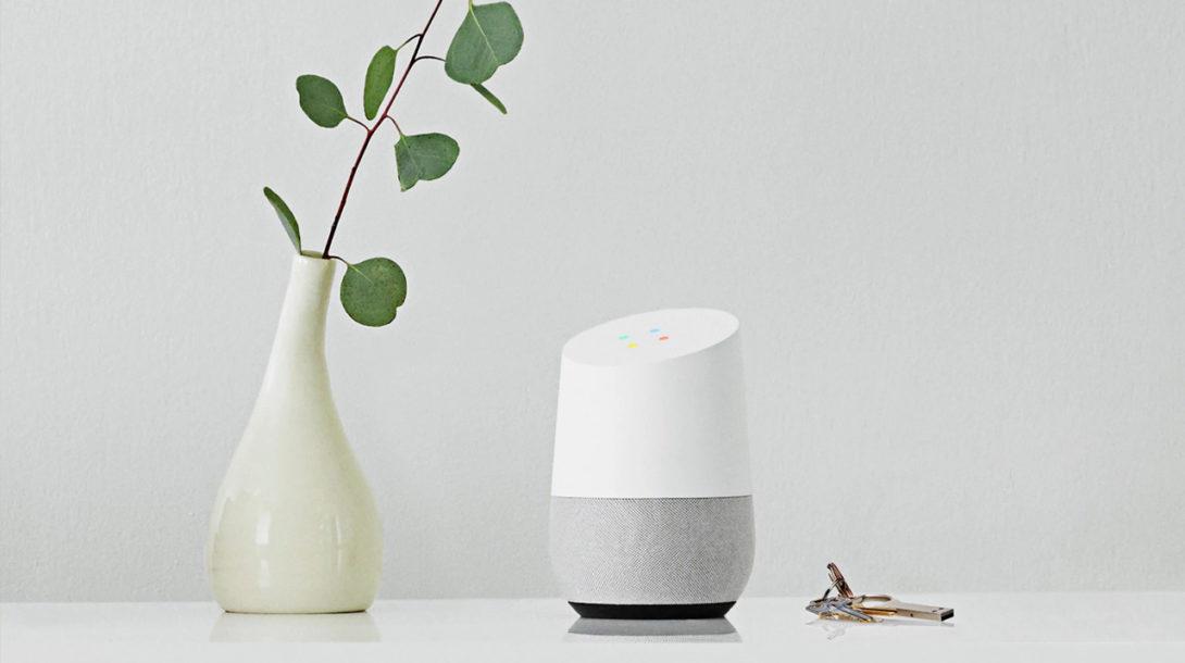 google-home-oficialne-1