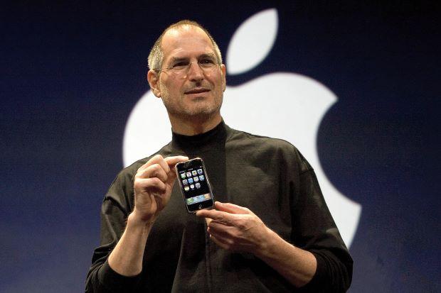 Mobilný iPod porno