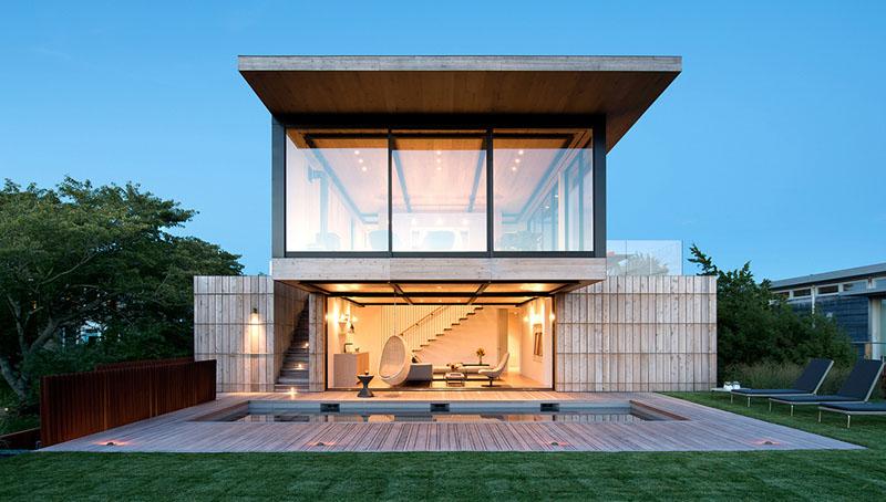 modern-architecture-110117-1110-01