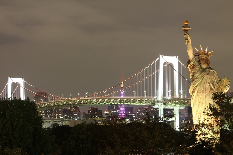new-york-1031411_960_720