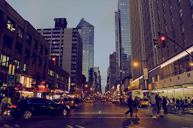new-york-748595_640