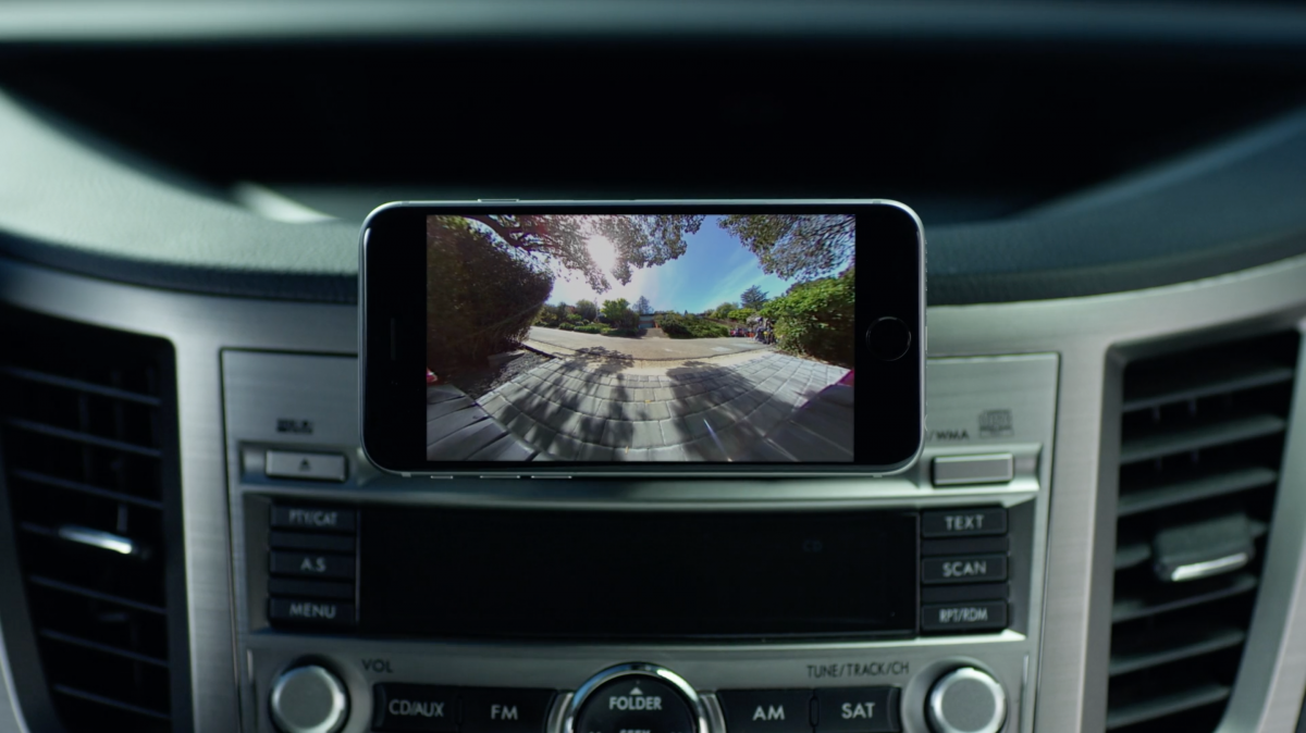 once-its-in-place-it-will-automatically-live-stream-footage-to-your-smartphone